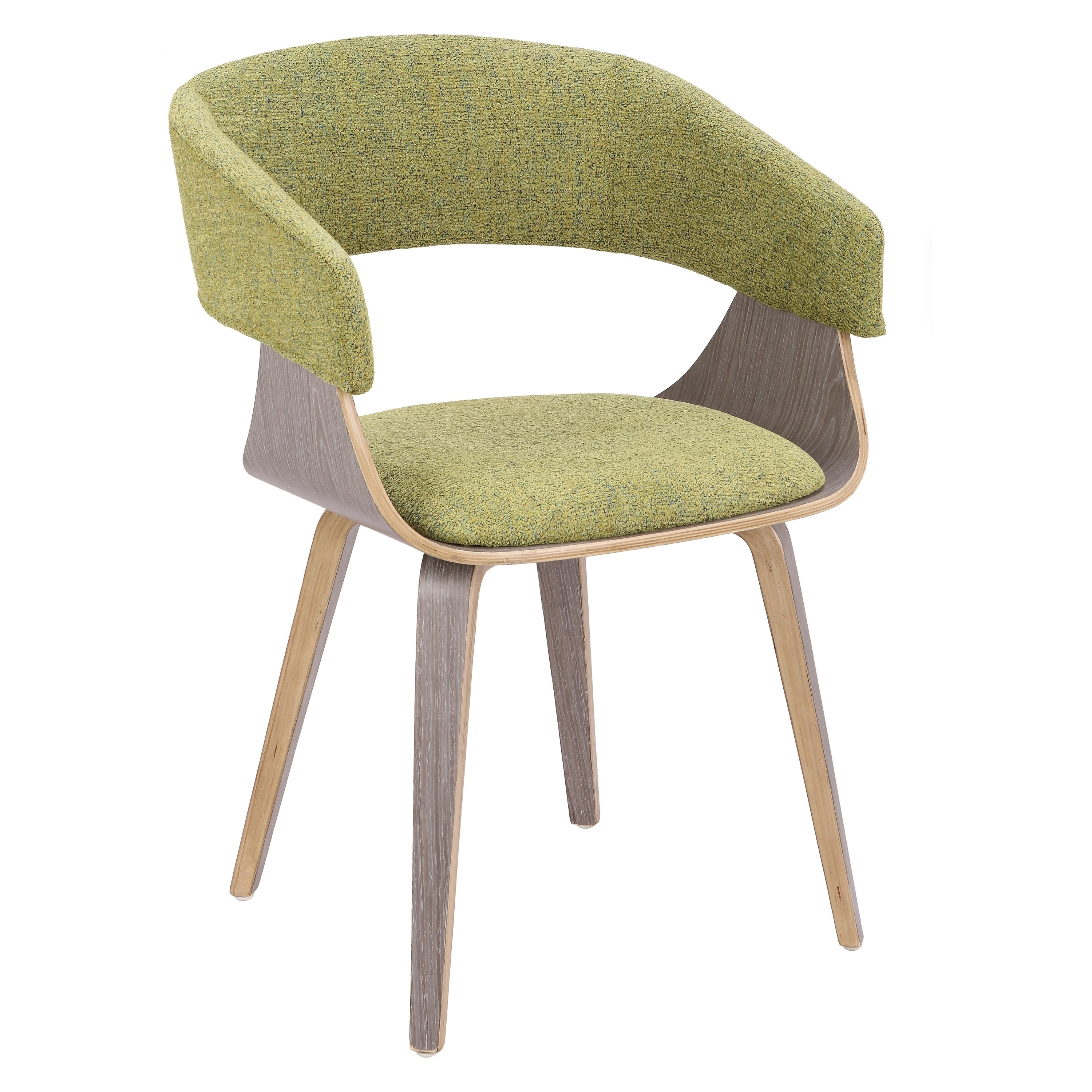 LumiSource Elisa Dining Side Chair