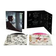 Lil Peep - Come Over When You're Sober, Pt. 1 & Pt. 2 - Vinyl (explicit)