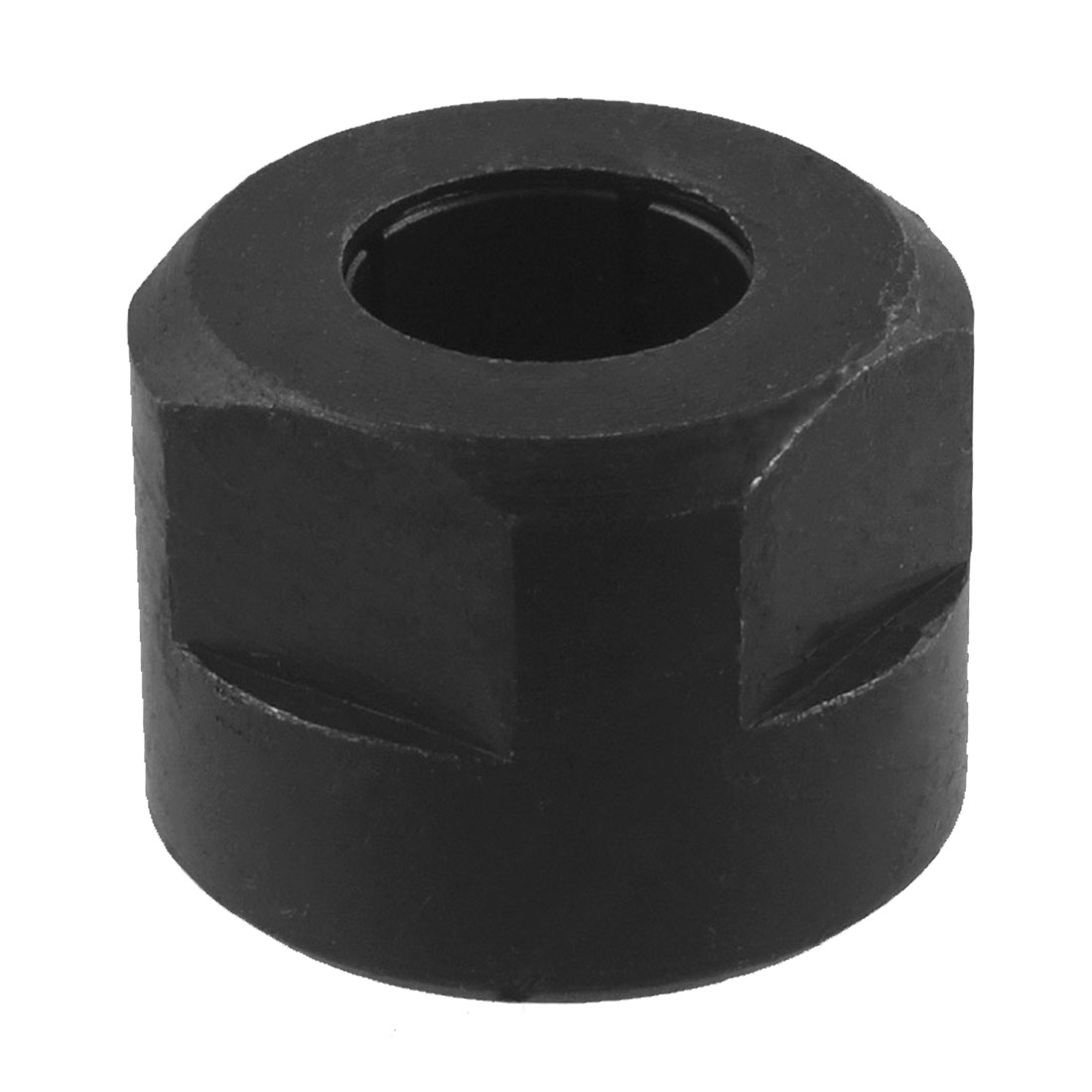 Power Tool Part Metal Collet Nut for Makita 3612 Engraving Machine