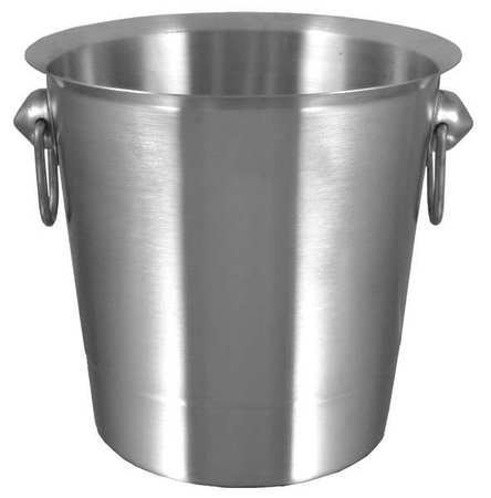 ITI Ice Bucket,4 qt IBS-IV-D