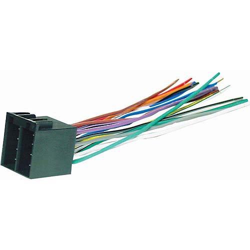 cccb1812 b986 4966 9f88 7b05ca1d1fac_1.709d27bbf01217a88bd3227b210c13c5?odnHeight=450&odnWidth=450&odnBg=FFFFFF scosche vw01bcb 86 up volkswagen power speaker with butt scosche radio wiring harness for 2002-up volkswagen power/speaker connector at mifinder.co