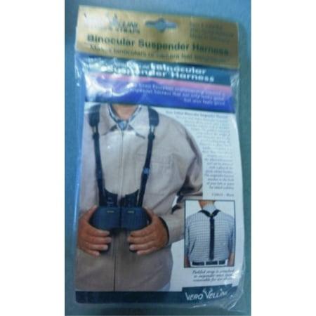Vero Vellini Binocular Suspender (Vero Vellini Binoculars)