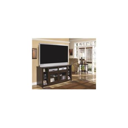 024052080735 upc ashley marion large tv stand upc lookup for 1 furniture way arcadia wi