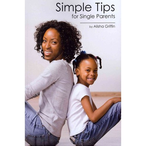 Simple Tips for Single Parents
