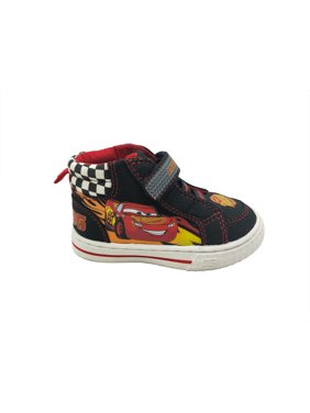 647eea0e41fbd Disney All Baby & Toddler Shoes - Walmart.com