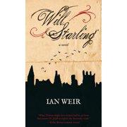 Will Starling - eBook