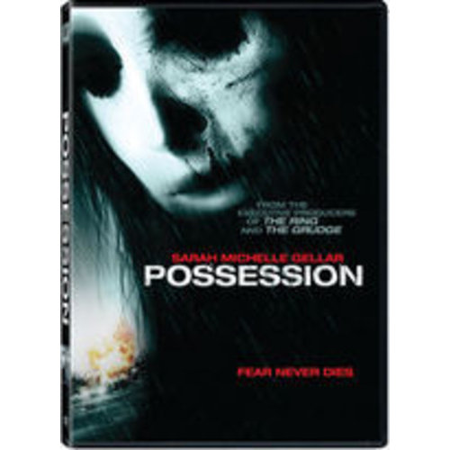 Possession (Widescreen)