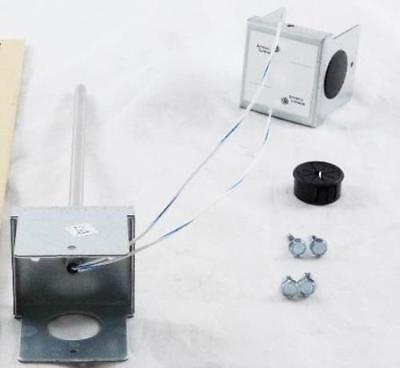 Johnson Controls TE-6351M-1 Sensor
