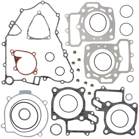 New Complete Gasket Kit Arctic Cat 650 4x4 w/AT V2 650cc