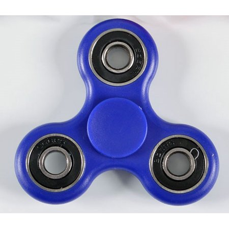 Magic Fid Spinner Toy Stress Reducer Perfect for Adults & Kids
