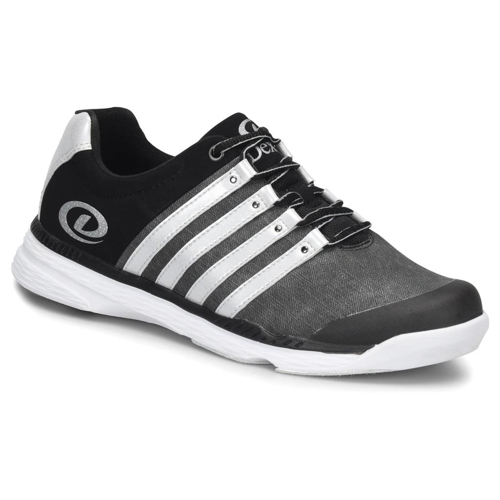 Dexter Men's Kevin Bowling Shoes - Size 15