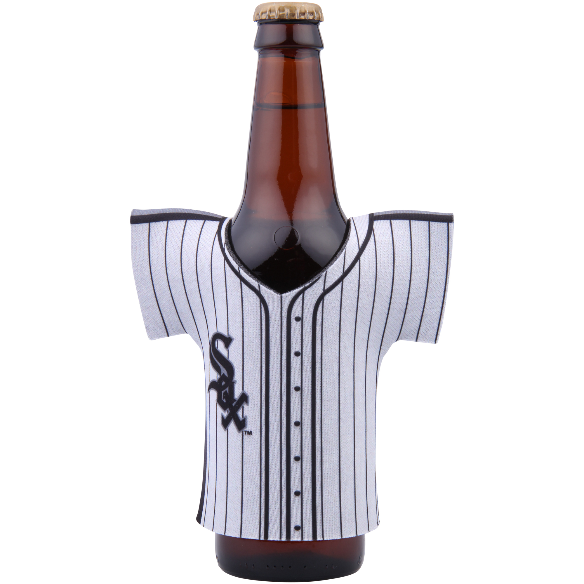 Chicago White Sox Pro Jersey Can Kaddy - No Size
