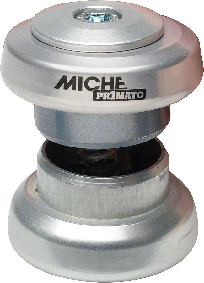 "Miche 1/"" Bicycle Headset Upper Cup Classic Road Bike Spare Parts"