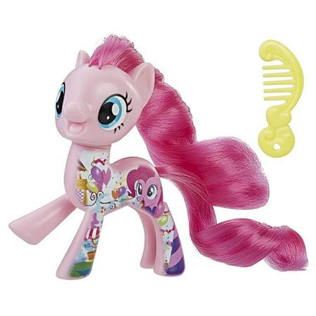 My Little Pony Pinkie Pie - Pinky Pie My Little Pony