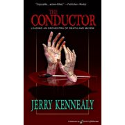 The Conductor - eBook
