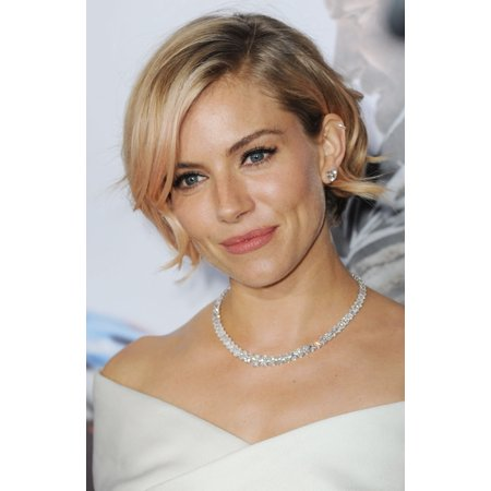 Sienna Miller At Arrivals For American Sniper Premiere Jazz At Lincoln CenterS Fredrick P Rose Hall New York Ny December 15 2014 Photo By Kristin CallahanEverett Collection