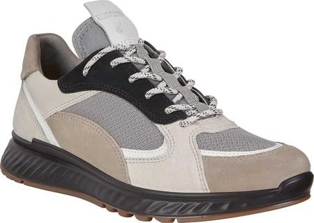 ECCO ST.1 Trend Sneaker - Walmart