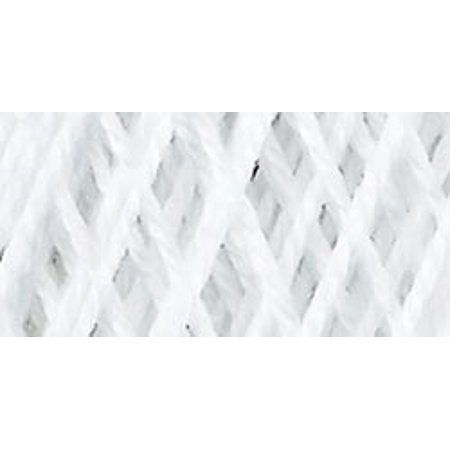 Bulk Buy South Maid Crochet Cotton Thread Size 10 3 Pack