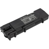 Replacement for ARRIS SVG2482AC BATTERY replacement battery