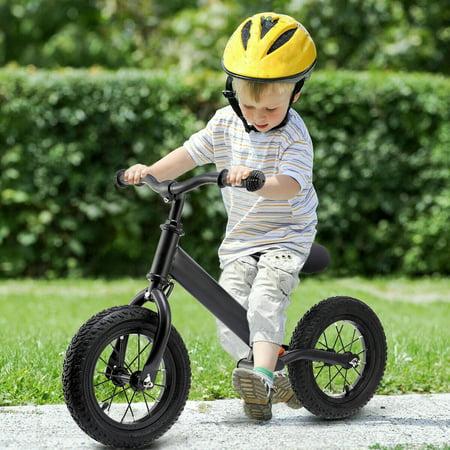 Preenex Kids Balance Bike for 2-5 Year Olds Now $39.99 (Was $139.99)