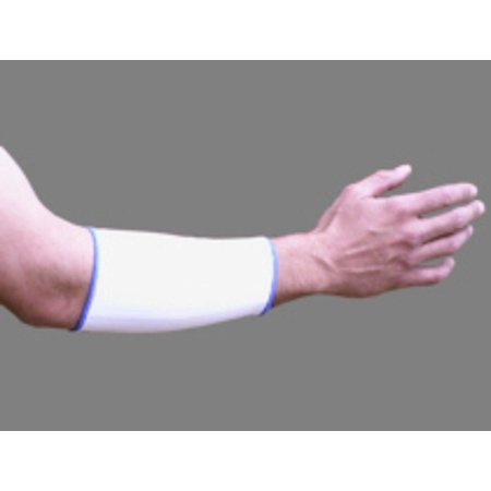 Compression Support Forearm Brace (Small)
