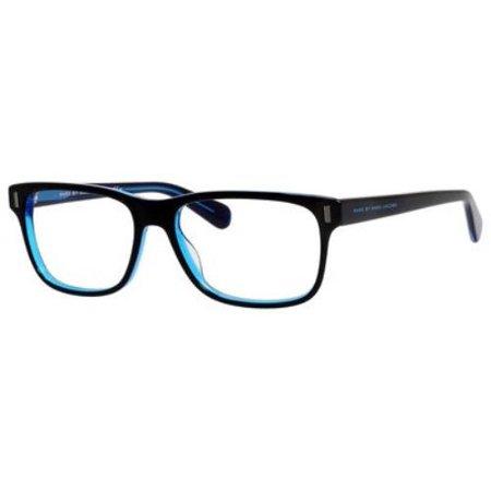 Designer Eyeglasses Women Christian Dior 2552 P 1205 moreover Lu tes De Soleil Femme Karl Lagerfeld Lu tes De Soleil Black 50659891 P 545 moreover Pd further Weed Fun Images Vii in addition 107627466. on mmj 194