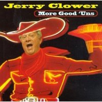 Jerry Clower - More Good 'Uns [CD]