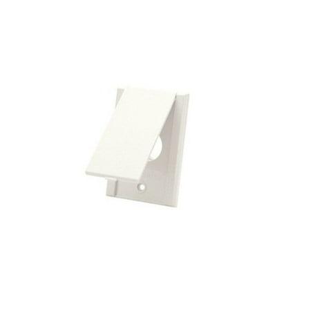 Vaculine Inlet Valve Full Door - 775590W