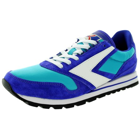 6b94f07baf2 BROOKS - Brooks Men s Chariot Running Shoe - Walmart.com