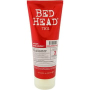 TIGI Bed Head Urban Anti+Dotes Conditioner, 6.76 oz