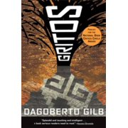 Gritos - eBook