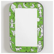 Playscapes Wellness Wall Miror