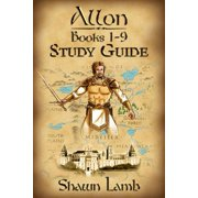 Allon Books 1-9 Study Guide