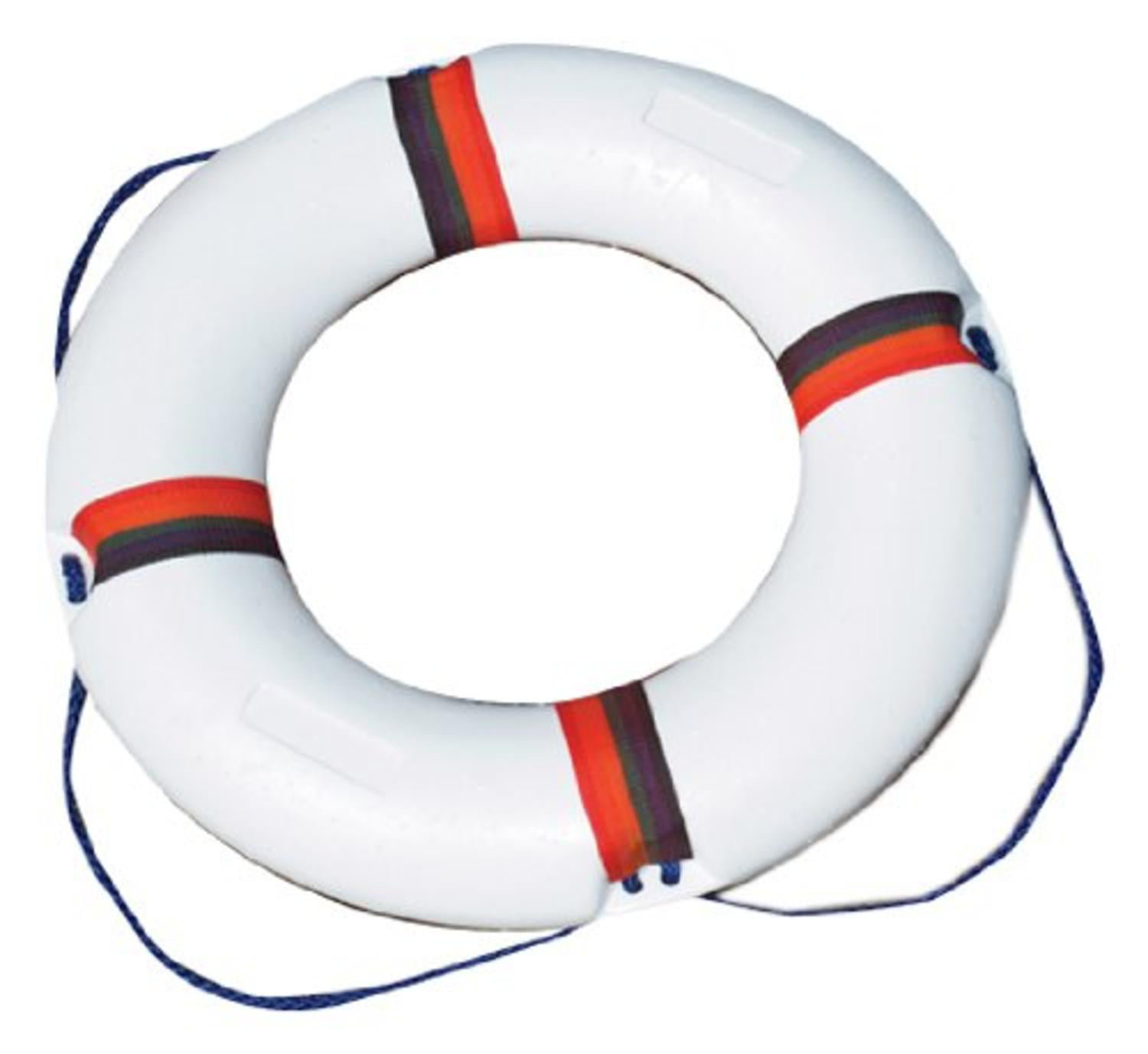 inflatable outdoor pool sports item flotation swimming rings life relefree from open buoy in floats water safety for