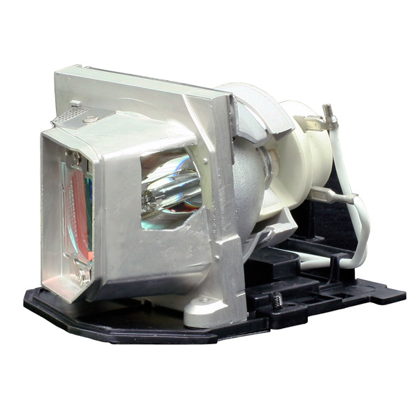 Optoma PRO260X Assembly Lamp with High Quality Projector ...