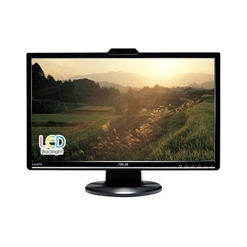 ASUS VK248H-CSM computer monitor LED display, VK248H-CSM
