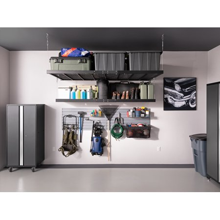 Newage Products Pro Series 3 0 10 Piece Cabinet Set Walmart Canada