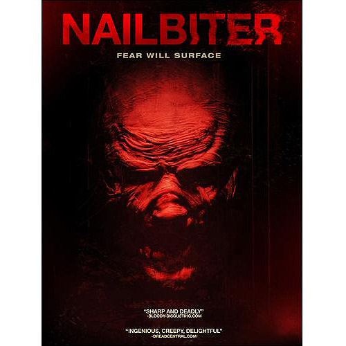 Nailbiter (Widescreen)