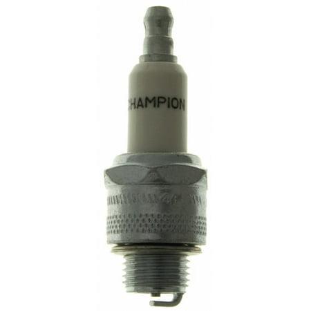 Champion (868-1) Copper Plus Small Engine Spark Plug,