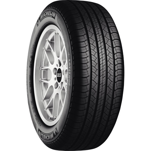 What Time Does Discount Tire Close >> Michelin Latitude Tour HP Tire 265/50R19/XL 110V - Walmart.com