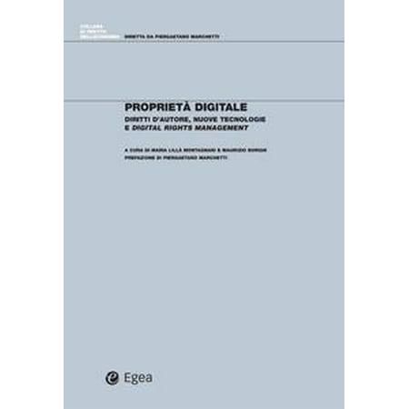 book информационный анализ и