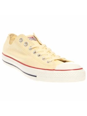 cc9e62ce172b Converse Womens Athletic Shoes - Walmart.com