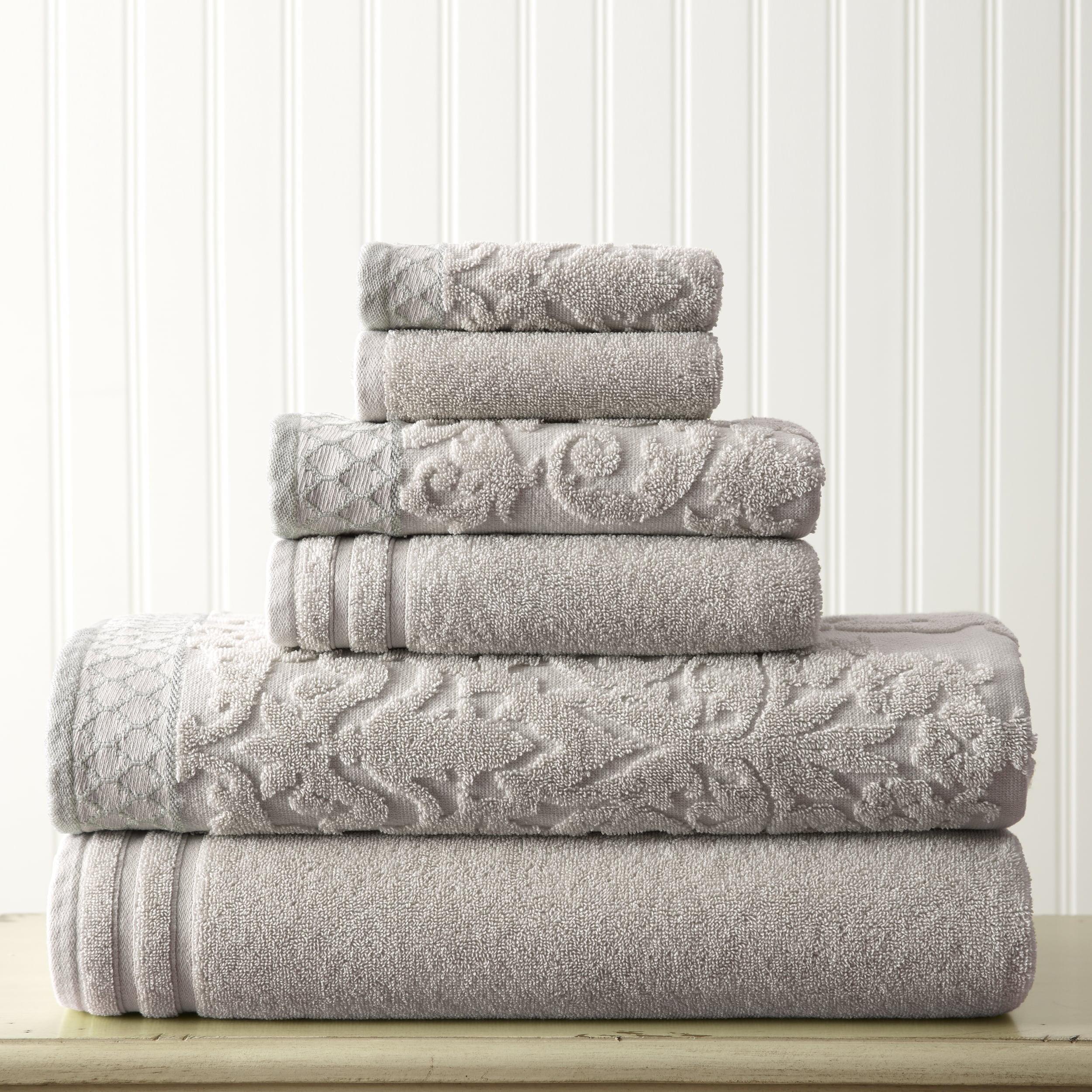 Details about  /Christmas Towels Sets