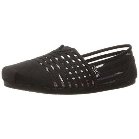 0af4f4befe Skechers - Skechers BOBS from Women s Plush- Adorbs Flat