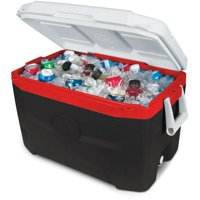 Igloo 55-Qt Quantum Ice Chest