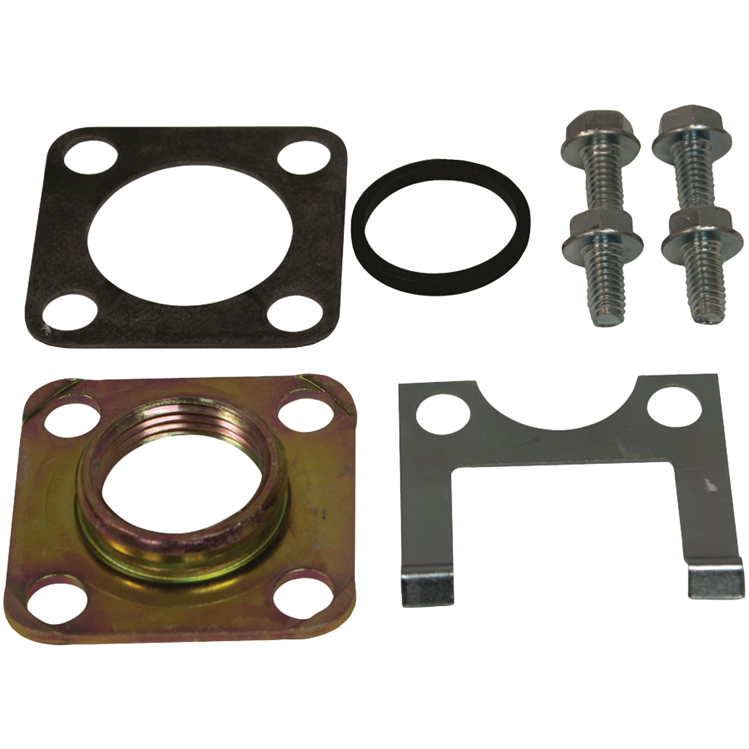 60049 Water Heater Element Adapter Kit