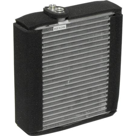 - New A/C Evaporator Core 1220537 - 68048899AA Ram 1500 1500 2500 3500 Ram 2500 Ra