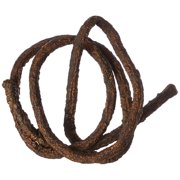 SFK51020 Small Animal Bend-A-Branch Pet Habitat Decor, Large, 6 ft long, Three sizes available; all are 6 feet long. Ship from US..., By Fluker Labs