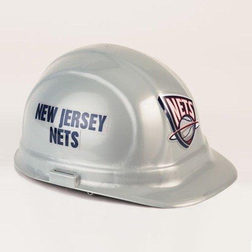 NBA - New Jersey Nets Hard Hat