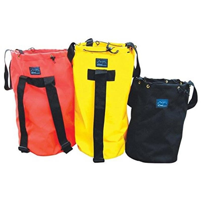 CMI Classic Rope Bag Xlarge Yellow